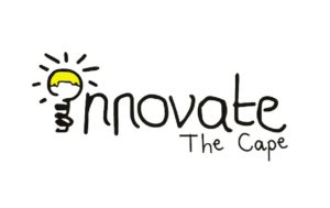 innovate the cape